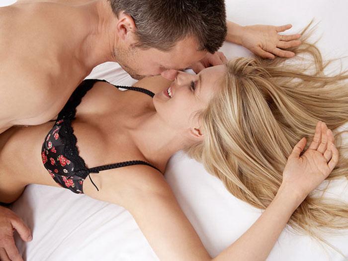 Who makes the best sexual partners