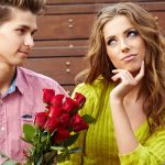 Why You Need To Try Cougar Dating