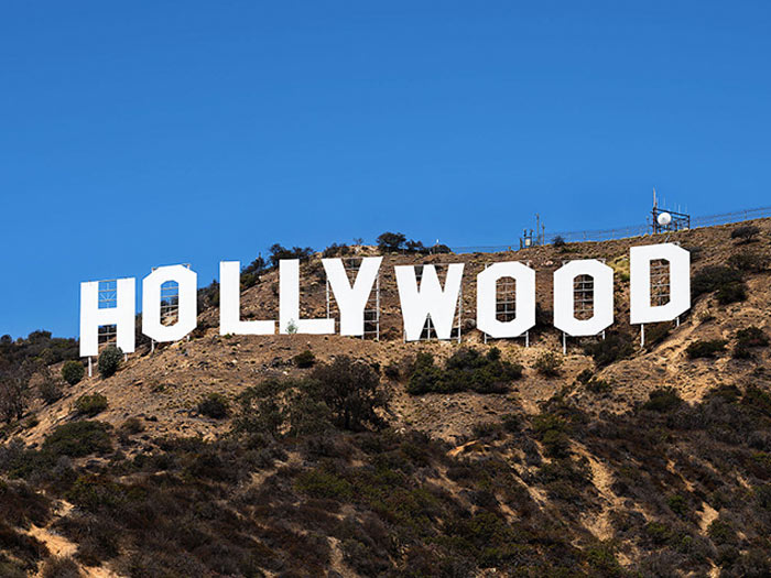 Cougar Dating - How Hollywood Has Made It So Popular