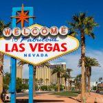Hot To Meet a Cougar In Las Vegas