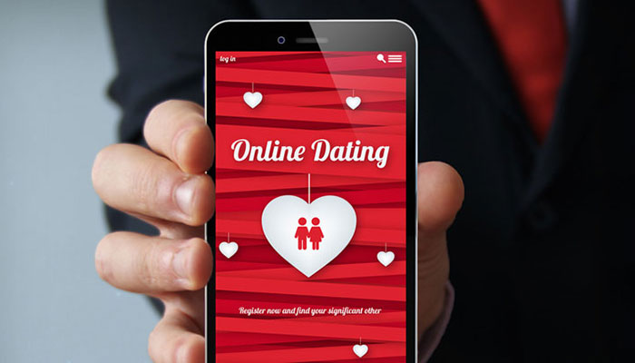 Latest dating apps 2018