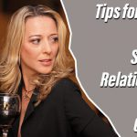 Tips for Being in a Serious Relationship with a Cougar