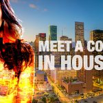 Best Places to Meet A Cougar in Houston